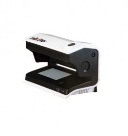 Currency Detector UV8